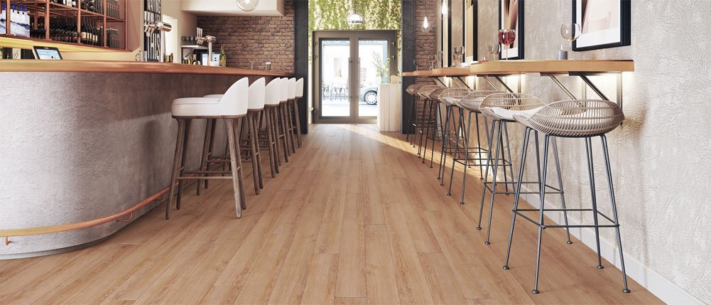 Vinyl Floors And Vinyl Plank Floors Torlys New Zealand